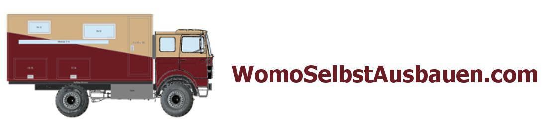 WoMoSelbstAusbauen.com